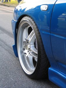 Import Vehicle Service in Raleigh